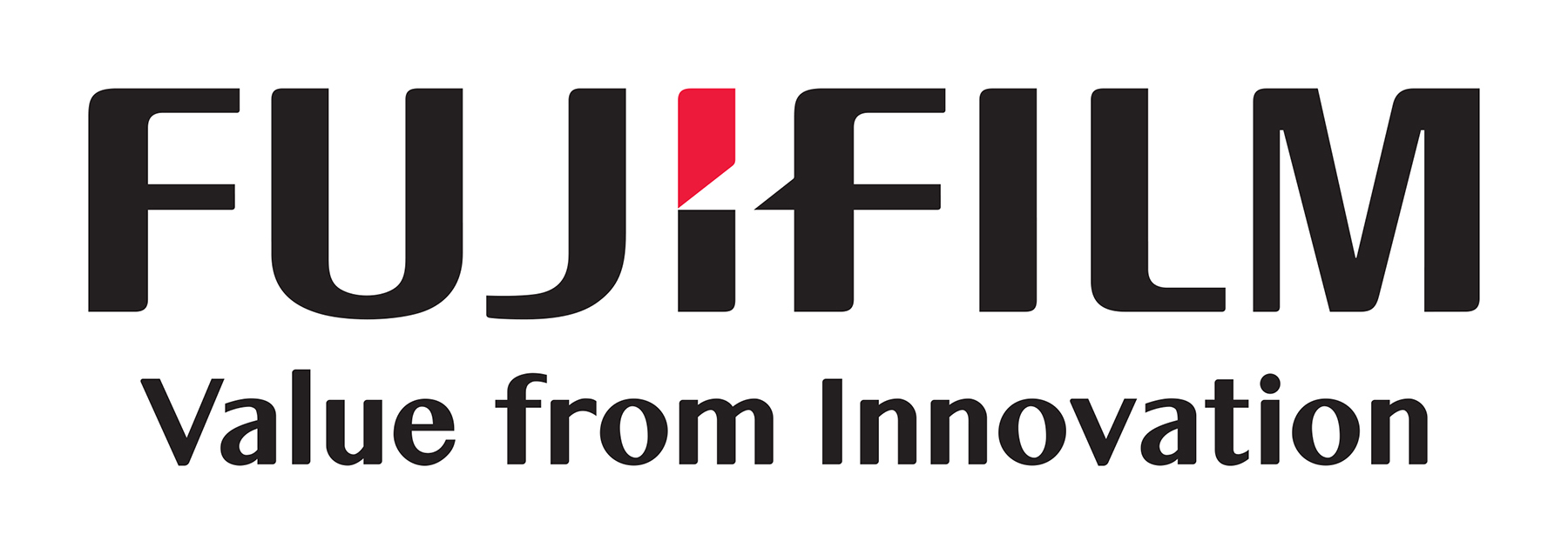 FUJIFILM_Logo_Value_from_Innovation_2017