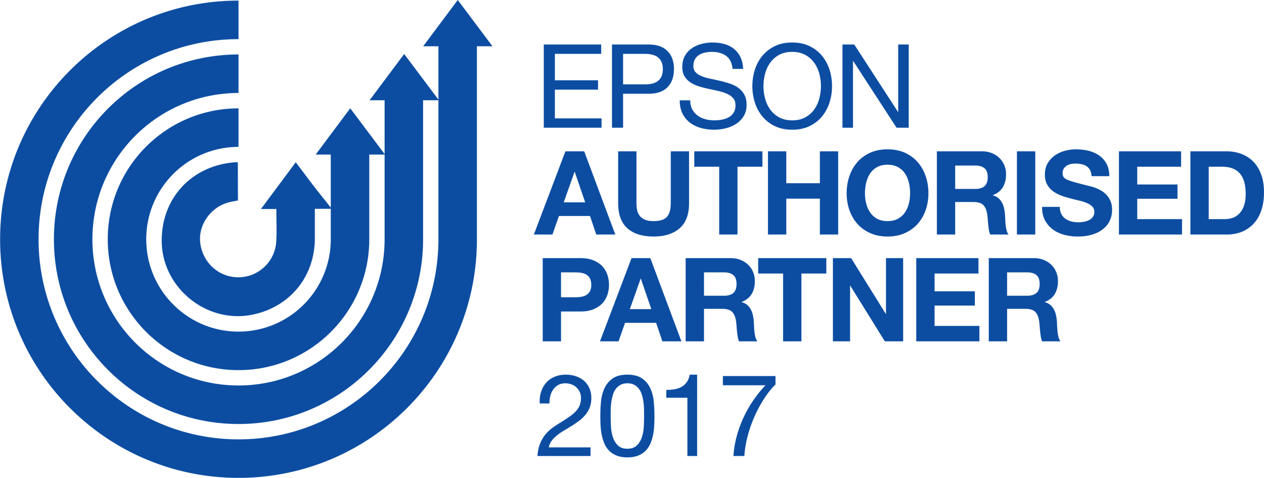 Epson_Authorised_Partner_2017_Logo_BlueOnWhite