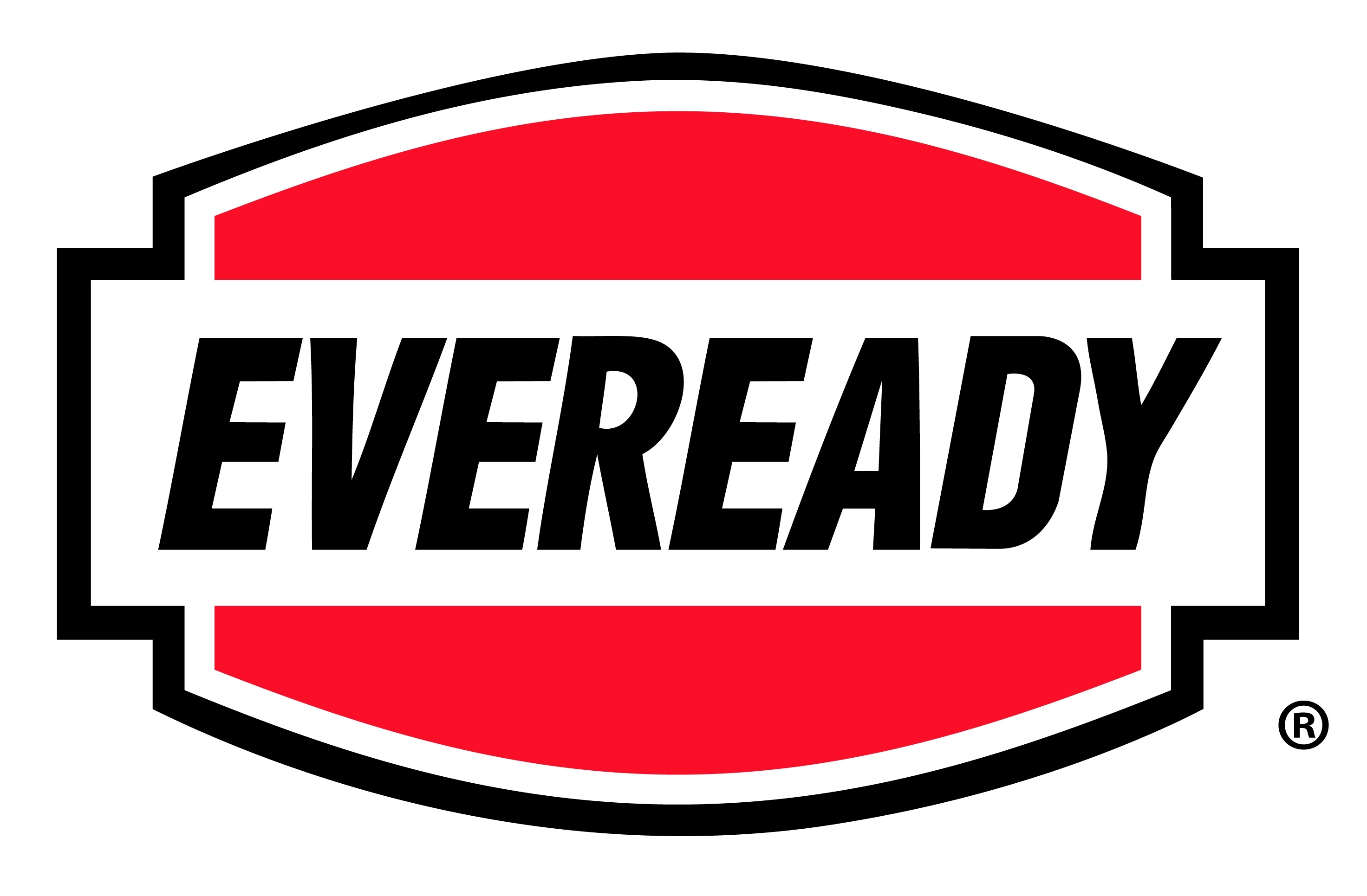 Eveready_Logo_hi_res